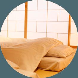 高压弹簧床垫